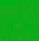 Logomarca Álamo