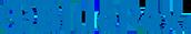 logo Bluepex