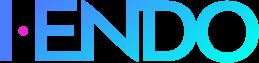 Logomarca I-ENDO